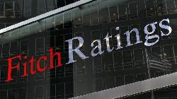 Fitch Ratings: Santam's Ratings Unaffected by Business Interruption Ruling