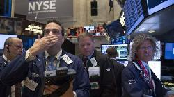 US STOCKS-Nasdaq rebounds as tech stocks stabilize after rout