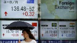 FOREX-Euro near seven-week lows before PMI data release