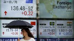 POLL-Bearish bets on Korean won rise; ringgit, baht long positions reverse