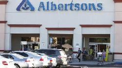 Albertsons Pops on At-Home Covid-19 Test