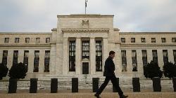 GLOBAL MARKETS-Stocks slip as investors turn cautious ahead of Fed meeting