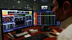 Saudi Arabia shares higher at close of trade; Tadawul All Share up 1.76%