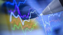 BRIEF-KSB Ltd March-Quarter Profit Falls