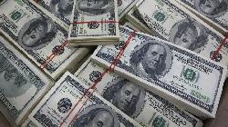 BRIEF-Shriram City Union Finance To Consider Establishment Of US-Dollar Global Medium Term Notes Programme