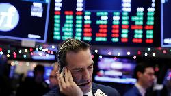 Stocks - Wall Street Soars as Traders Cheer Strong Jobs Report