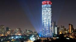 South African Markets - Factors to watch on April 7