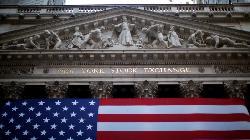 PRESS DIGEST -Wall Street Journal - Jan 16