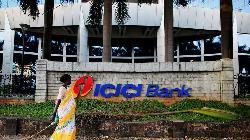 BRIEF-ICICI Lombard General Insurance Gets Regulatory Nod To Pilot Five Proposals