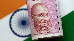BRIEF-India's Hindustan Zinc Dec Quarter Net Profit 16.2 Bln Rupees