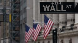 US STOCKS SNAPSHOT-Wall Street opens at record high on strong data, earnings