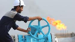 Oil Drifts, but Will OPEC Reported Cuts Satisfy Bulls?