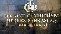 Turkey Holds Rates Again as Central Banker Bets Inflation Peaked