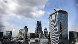 British mid-caps bounce ahead of emergency Brexit talks, Morrisons slips