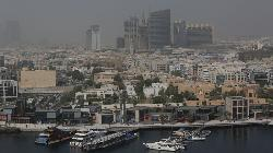 MIDEAST - Factors to watch - January 26