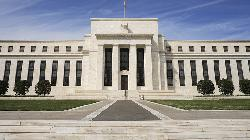 Fed Keeps Rates on Hold Despite Signs of Improving Economic Recovery