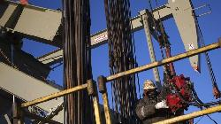 RPT-Indian November imports of Latin American oil slump to 20-month low - data