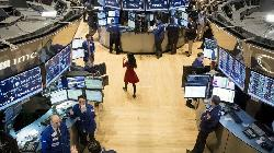 US STOCKS-Tech stocks fuel Wall St rally as factory activity expands in August