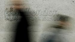 U.K. shares lower at close of trade; Investing.com United Kingdom 100 unchanged