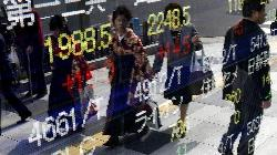 African Markets - Factors to watch on April 5