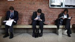 U.S. Government Acts to Reduce Distortion in Jobless-Claims Data