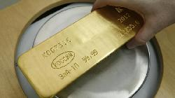 PRECIOUS-Gold subdued on firmer dollar; focus on U.S. jobs report