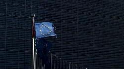 GLOBAL MARKETS-European shares rally as investors begin May in bullish mood