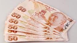 EMERGING MARKETS-Turkey's lira leads EMEA FX losses, stocks come off record highs