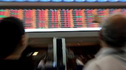 South African Markets - Factors to watch on May 4