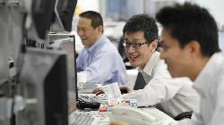 Japan shares higher at close of trade; Nikkei 225 up 0.86%