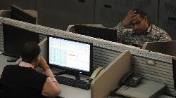 BRIEF-India's HPL Electric & Power June-Qtr Consol Net Profit Falls