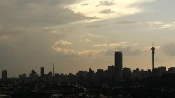 REFILE-South African Markets - Factors to watch on May 21
