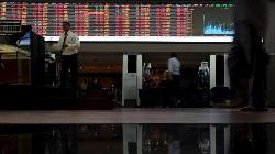 South African Markets - Factors to watch on August 12