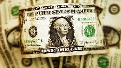 Dollar Edges Lower; More Euro Gains Likely Despite Dovish ECB