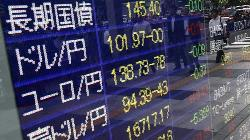 African Markets - Factors to watch on March 30