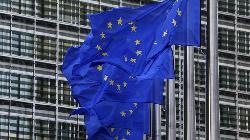 European stocks rebound after selloff, miners jump