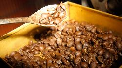 SOFTS-Raw sugar, arabica coffee close lower as markets consolidate