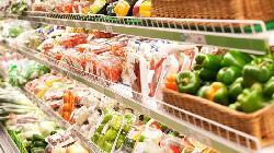 BRIEF-India's CMI Ltd Says To Venture Into Retail Foray On Pan India Basis