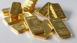 PRECIOUS-Gold dips as vaccine progress offset worries over rising cases