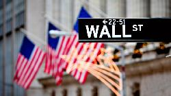 Dow Futures Up 280 Pts; J&J Vaccine Approval Helps