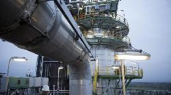 UPDATE 1-W. Africa Crude-IOC takes large volume in tenders