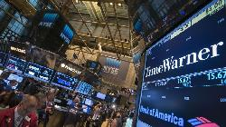 US STOCKS-Wall Street ends choppy session higher on mixed earnings, U.S. stimulus debate
