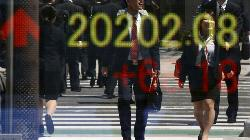 U.S. Futures Reverse Drop, Bonds Up on Fed Pledge: Markets Wrap
