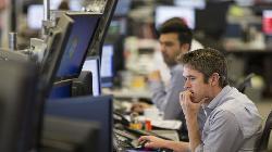 BRIEF-India's Faze Three June-Quarter Consol Profit Falls