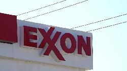Exxon Activist Battle Turns Climate Angst Into Referendum on CEO