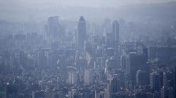 Korea's Unemployment Rate Surprise Fall Amid Virus Resurgence