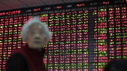 EMERGING MARKETS-Stocks, currencies up this week, but virus worries persist