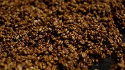 SOFTS-Raw sugar, arabica coffee close down; cocoa recovers