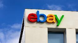 eBay earnings, Revenue beat in Q4