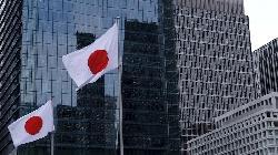 Japan's Economic Recovery Stalls Amid Winter Virus Emergency